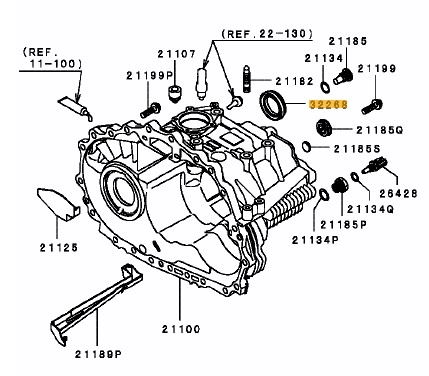 prius wiring diagram with All Mitsubishi Cars Models on Toyota Parts Diagram furthermore All Mitsubishi Cars Models moreover Location besides Corsa Fuse Box Manual also Scout Ii Diagram.