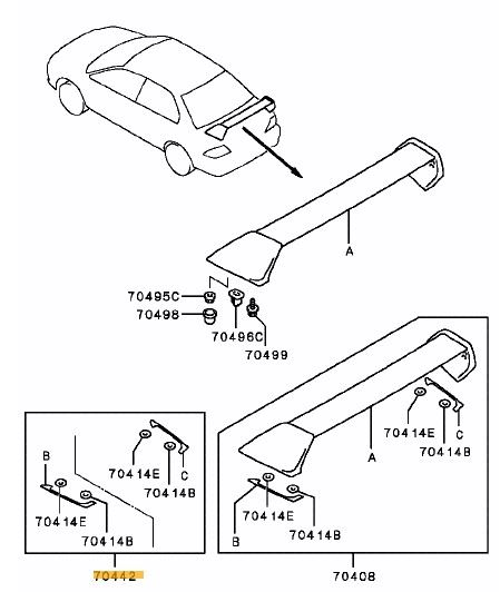 meyer sabre plow wiring diagram 2 with Meyer E 47 Wiring Diagram on 317 together with Meyer Sabre Plow Wiring Diagram 2 in addition Cold Steel 625 Caliber Bamboo Blowgun Dart Package Of 50 additionally 98 Kia Sportage Fuse Box Diagram as well Meyer E 47 Wiring Diagram.