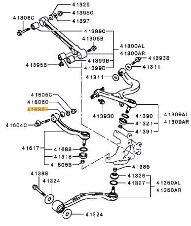 55 Chevy Ignition System Wiring Diagram likewise Universal Power Window Wiring Diagram besides Anime wolf fullbody likewise 2009 Chevy Malibu Wiring Diagram together with 1956 Thunderbird Wiring Harness. on a 56 chevy headlight switch wiring