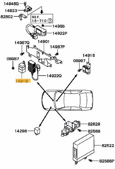 Cool Mitsubishi Fuel Pump Diagram General Wiring Diagram Data Wiring Digital Resources Sapebecompassionincorg