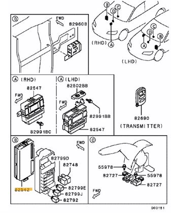 Warn X8000i Winch Parts Diagram on electric winch wiring diagram