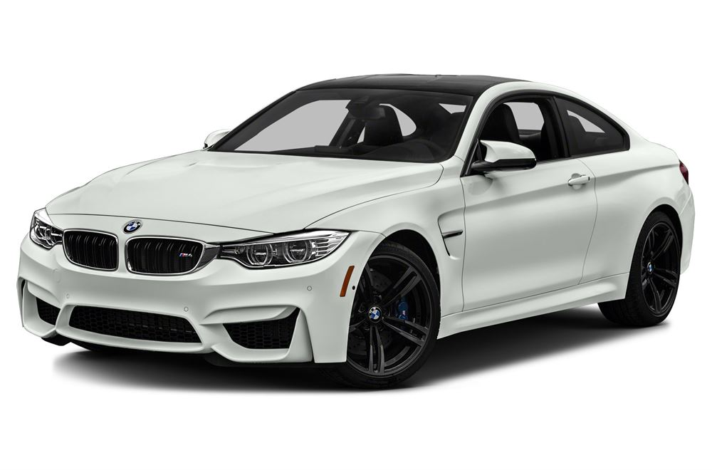 Bmw M3 M4 F80 82 83 Ross Sport Ltd