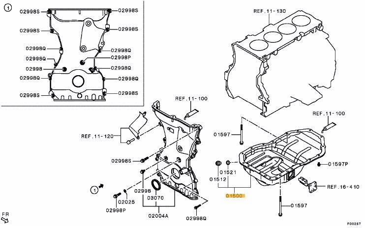 oil sump pan evo x ross sport ltd harley evo oil pump diagram oil pan, engine