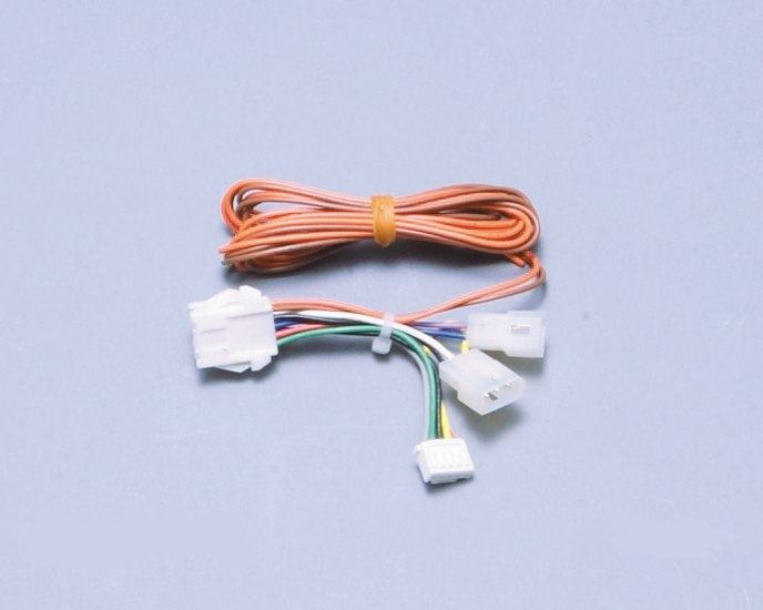 blitz sbc i colour centre wiring harness ross sport ltd rh rosssport com