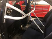 Evo 7-9 Harness Bar
