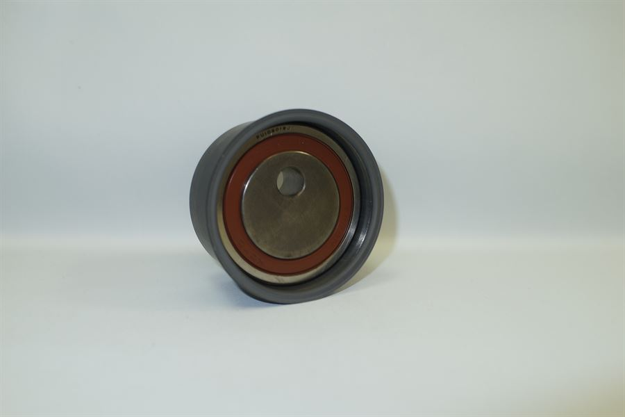 Ross Sport Timing Belt Tensioner Pulley Evo 19  Ross Sport Ltd