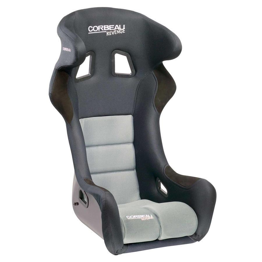 Corbeau revenge system bucket seat kevlar carbon ross jpg 900x900 Black bf  revenge d69729ca0