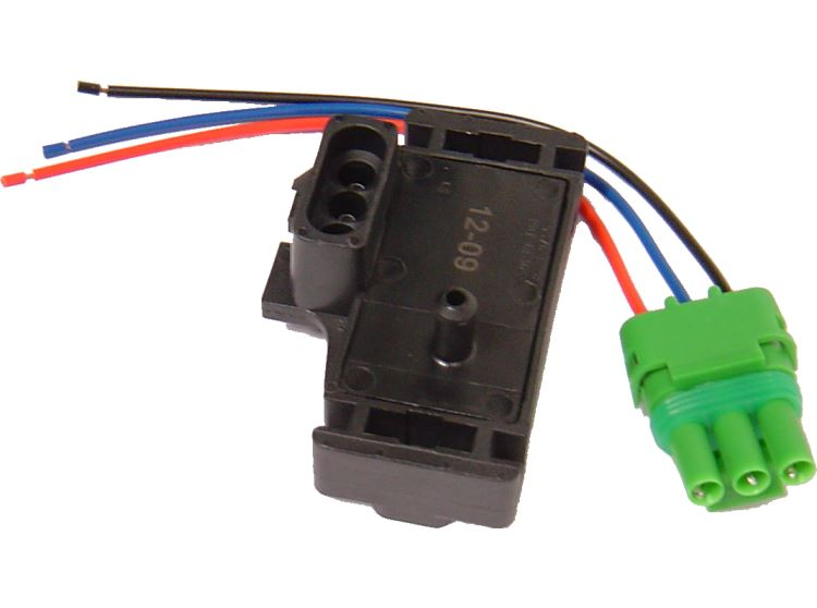 omni power gm map sensor 4 bar