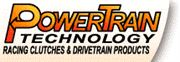 POWERTRAIN TECHNOLOGY
