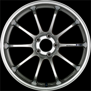 ASVAN: RS-DF WHEELS
