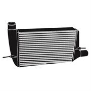 INTERCOOLERS AND KITS