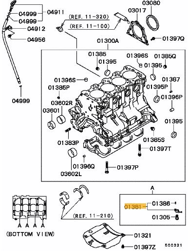 T13355329 Wide glide front wheel assembly diagrams in addition Techtips also 353812 Tach in addition Harley Davidson Rear Fender Wiring Harness furthermore Ecm Wiring Schematics 2012 Flhx. on wiring 2008 harley davidson 883 sportster