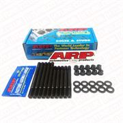ARP: Main Stud & ARP L19 Head Stud Set: Evo 1-9
