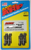 ARP 2000 ROD BOLT KIT, UHL = 1.6""