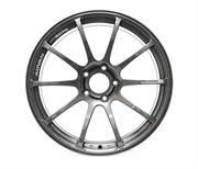 "ADVAN: RS WHEELS: 18"" x 9"": ET29, PCD: 114.3 x 5"