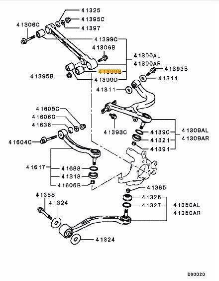 Ams Ltd Car Parts