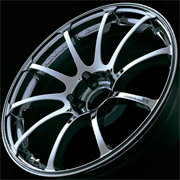 ADVAN: RS WHEELS