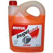 MOTUL: INUGEL OPTIMAL ULTRA (5L)