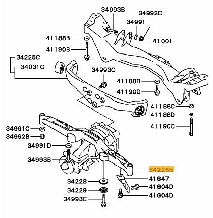 Chevy Caprice Fuse Panel Diagrams on 1984 toyota pickup wiring diagram