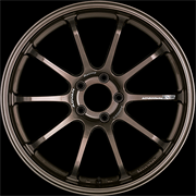 ADVAN: RS-DF WHEELS