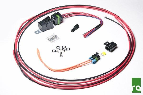 Awesome Radium Diy Fuel Pump Wiring Kit Ross Sport Ltd Wiring 101 Hemtstreekradiomeanderfmnl