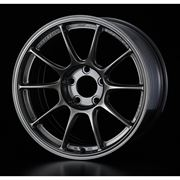 WEDSSPORT: TC-105X WHEEL