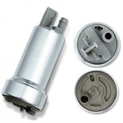 WALBRO: 400 LPH HIGH PRESSURE IN-TANK FUEL PUMP