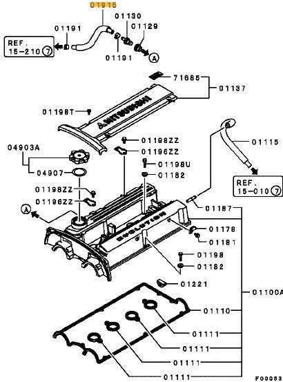 1981 Z28 Gray