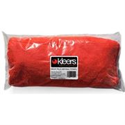 KLEERS: DEEP PILE DRYING TOWEL