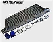 Blitz UK: Intercooler SE Edition: Evo 8/9