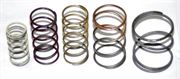 Tial: MV-S/MV-R Wastegate Replacement Springs