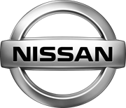 ALCON KITS & COMPONENTS - NISSAN