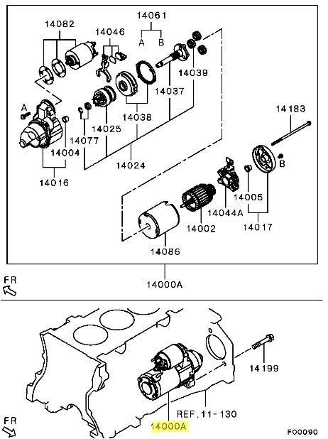 evo x starter motor ross sport ltd evo oil lines evo x starter motor