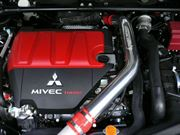 COLT SPEED: INTAKE PIPE - EVO X