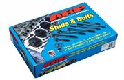 ARP 2000 HEAD BOLT KIT (EVO 1-9)
