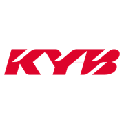 KYB SUSPENSION