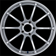 ADVAN: RS-II WHEELS
