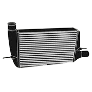 INTERCOOLERS & KITS