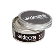 KLEERS: THE METAL POLISH