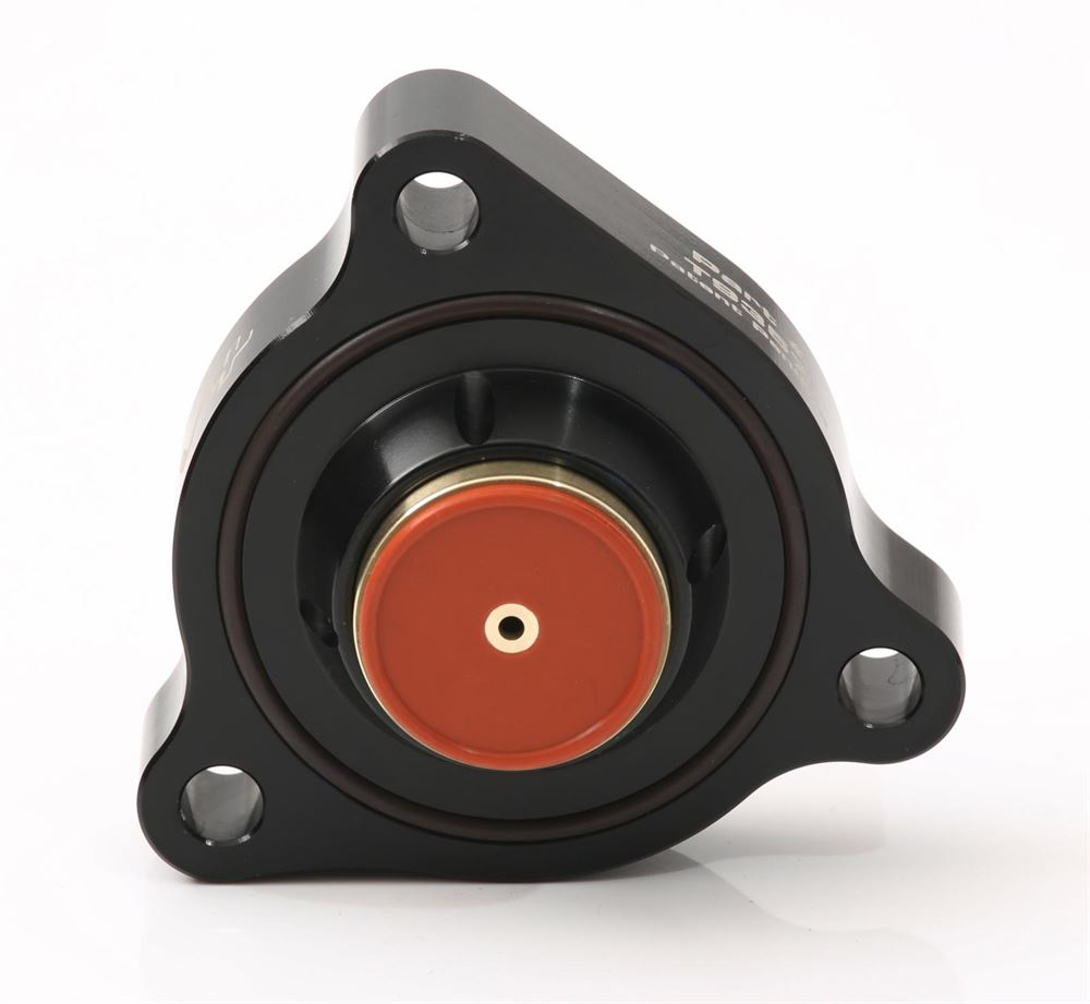 GFB Diverter Valve For BMW M2 (N55)